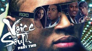 Throwback: 2010 R&B Hip Hop Rap Songs | Urban Club Mix | Remix Classics Old School RnB Party DJ Mix
