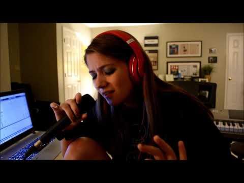 Ivy Sings Ivy (frank Ocean Cover)
