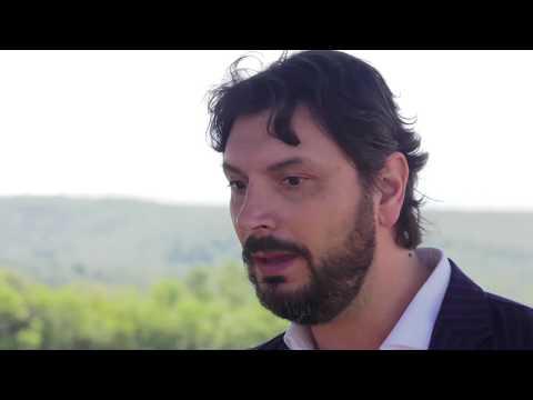 Cru & Terroir - Montalcino - puntata 1