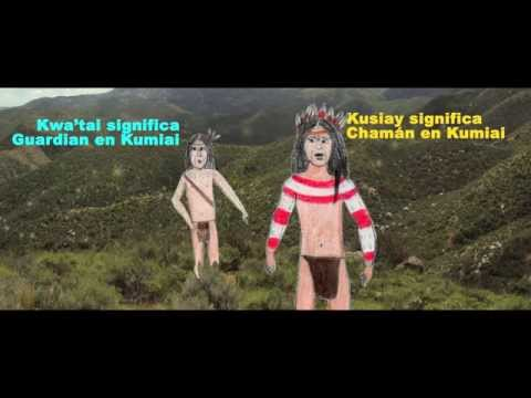 "Naj Kuar Kuar ¨""Auka kumiai"" ¨ (31 de julio)"