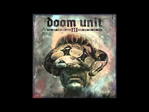Doom Unit - .45