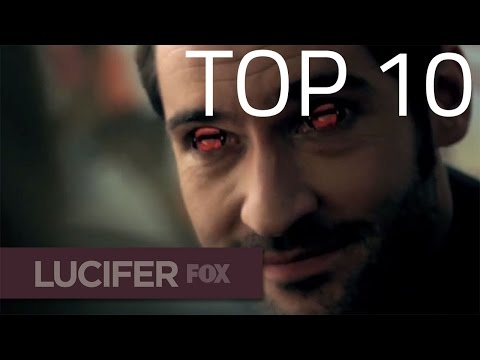 Top 10 Popular TV s To Watch in 2017.