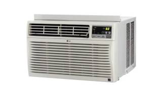 Window Air Conditioners Thumbnail