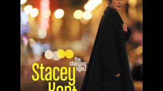 Stacey Kent - How insensitive