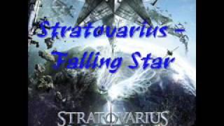 Stratovarius - Falling Star