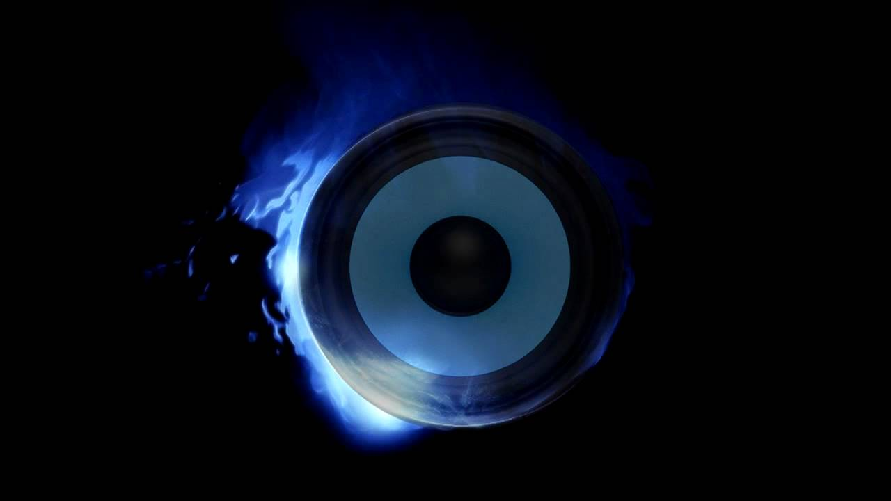 Blue Foundation - Eyes On Fire (Zeds Dead Remix)
