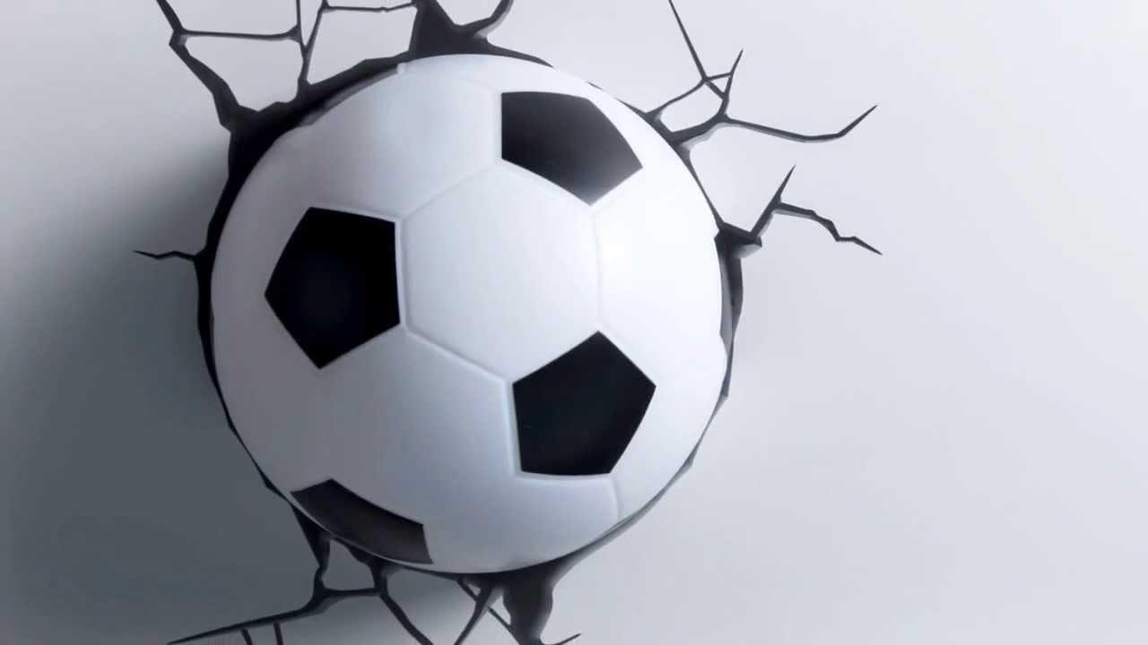 Balones De Fútbol Deportes Fondos De Pantalla Gratis: Pelota De Baloncesto 3d: 21 Best Images About Seleccion De