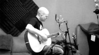 NOFX - The Decline (Acoustic Cover) Studio Version