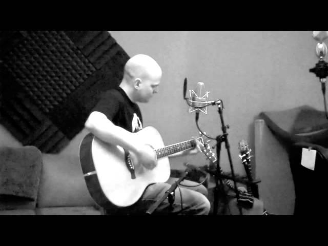 nofx-the-decline-acoustic-cover-studio-version-sammy-warm-hands