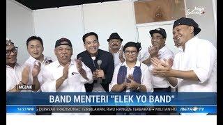 Download Mp3 Cerita Di Balik Penampilan Elek Yo Band
