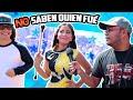 Preguntas sobre cultura general de Honduras - YouTube