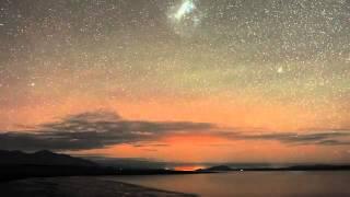 Waterbone - Book of Stars