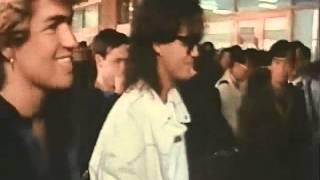 wham   freedom hq promo vhs 1984
