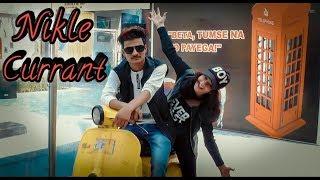 Nikle Currant Song |Jassi Gill | Neha Kakkar | Sukh-E Muzical Doctorz | Som_Yadav_&_Deepika_Dwivedi
