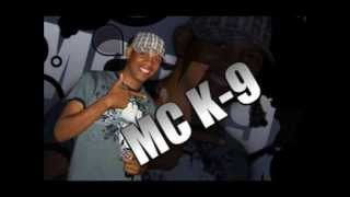 Download Mc k9 - louquinha MP3 song and Music Video