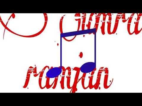 dj mix song hindi - dj mix songs telugu, dj mix song punjabi, dj mix song video, dj mix song all, dj