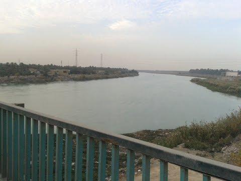 برلمان العراق يبحث إقالة محافظ نينوى  - نشر قبل 6 ساعة