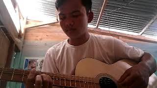 Jangan Menangis Untukku-LUVIA||Arif Bayu cover