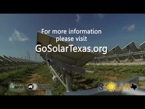Texas Electric Grid and Reliability of Renewable Energy