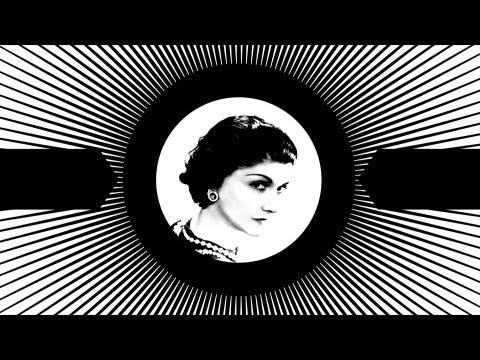 Mademoiselle - Inside CHANEL (VF)
