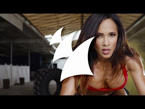Video: Borgeous, Rvssian & M.R.I. Ft. Sean Paul - Ride It