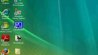Windows Tricks & Tips #1-2