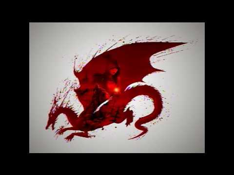Обзор Dragon Age: Origins - шедевр от Bioware