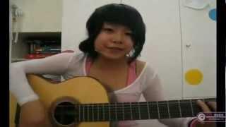 Thái Trinh - The Show & Love Me Tender