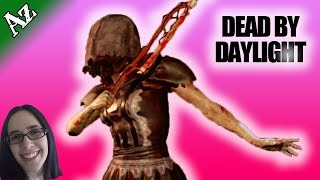 Viewer Polls! 🔪 Dead by Daylight 🔪