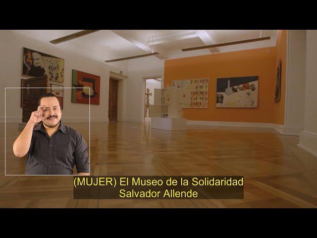 El MSSA, su historia y actualidad (LSCh)
