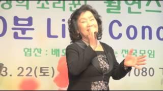 배호 홍보가수    두메산골
