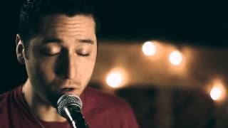 [HD] Radioactive - Imagine Dragons Boyce Avenue acoustic cover) on iTunes & Spotify