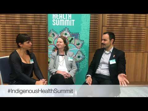 Advisory committees, Uluru Statement & self-determination with Maggie Walter & Greg Phillips