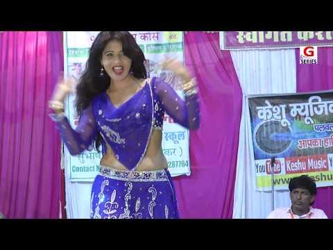 सब कुछ दिखा के नाची हिंदी सोंग पे  , Hit Dance , Desi Dance ,  Haryanvi Dance , G Series