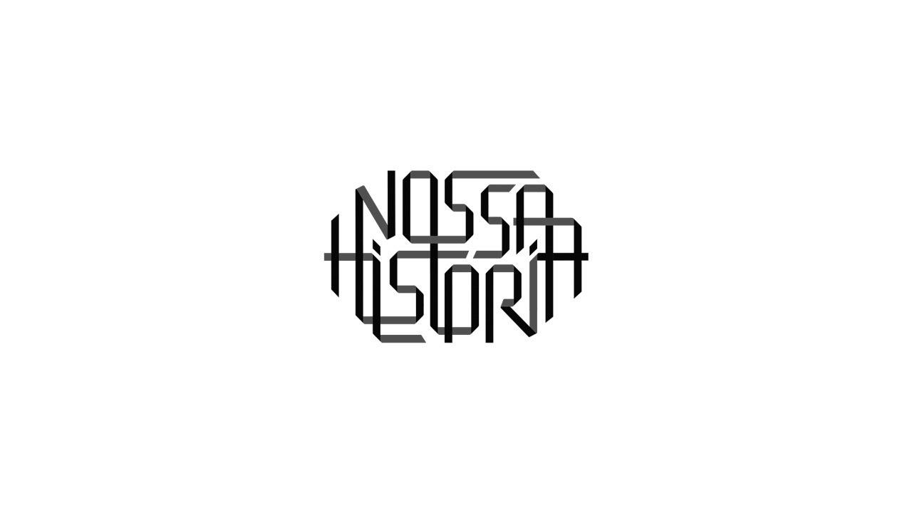 Novo Tom   Nossa História (Musical Completo)