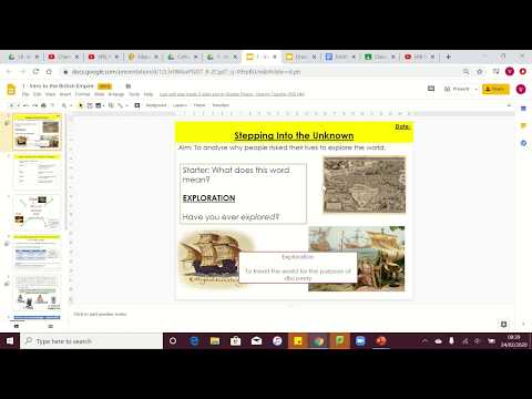 yr-8-bis-history--introduction-to-the-british-empire