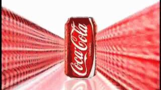 Coca-Colonisation: Creating a Global Coca Cola Culture