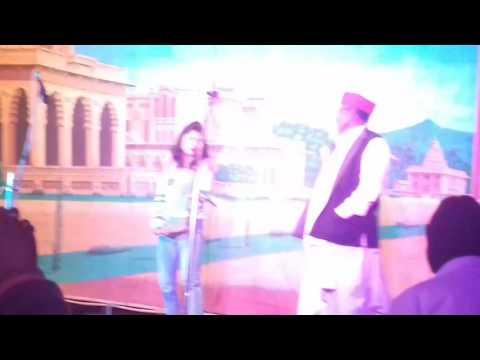 Gabbur  natakas videos