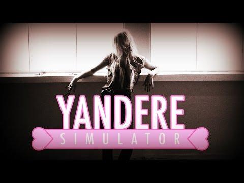kpop-multifemale-—-serial-killer-•yandere-simulator!au•