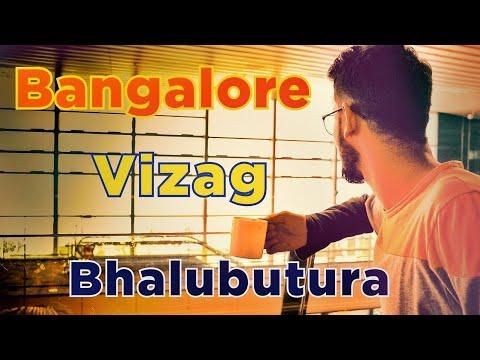 Bangalore Airport |Plaza Premium Lounge Details|Bangalore Lounge access at Rs2| Bhalubutura (Part 1)