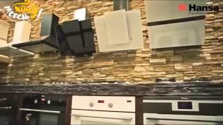видео Как выбрать вытяжку для кухни