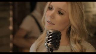 In The Blood - John Mayer (Sarahbeth Taite acoustic cover)
