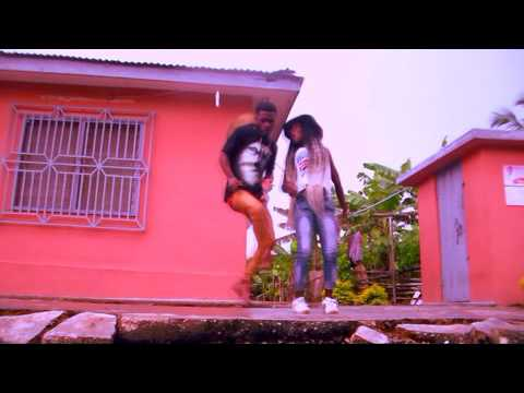 ABAA E L dance video by obuasi nonstop dancer O2