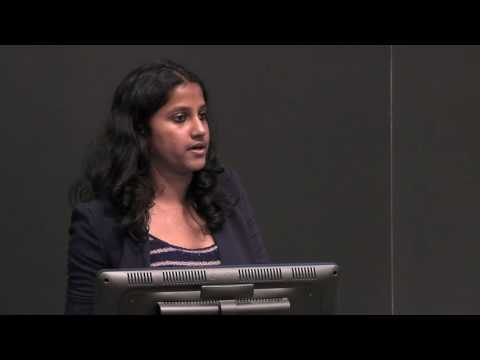TCI Scholar Tanvi Rao on Understanding the Multidimensional Nature of Malnutrition