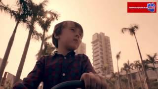 Детский электромобиль - навстречу приключениям!(Купить детский электромобиль в Молдове можно тут http://smadshop.md/detskie-tovary/elektromobili-detskij-kupit-cena/ Полный обзор и остал..., 2015-05-01T11:27:55.000Z)