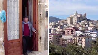 Dorf in Italien verkauft Häuser ab 1 Euro – doch diese Aktion unterscheidet sich von anderen