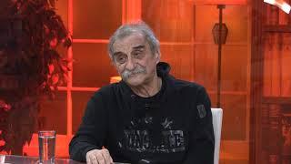 Mira Markovic   Tacka U Kojoj Se Devedesetih Sve Koncentrisalo   DJS   TV Happy 18.04.2019