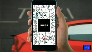 Uber loses appeal on workers