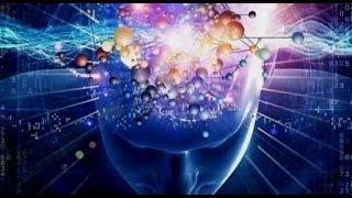ВасилисК Практика - перемещение сознания. Урок магии.