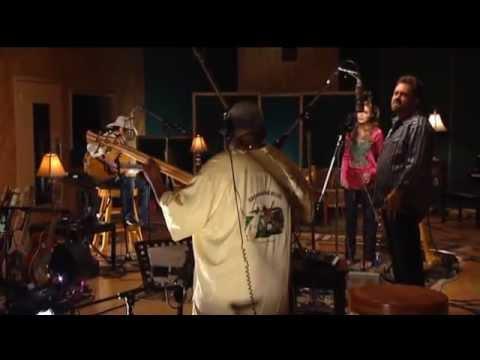 Whisky Lullaby - Brad Paisley,Alison Krauss